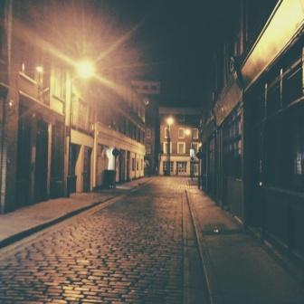 Piers'London2